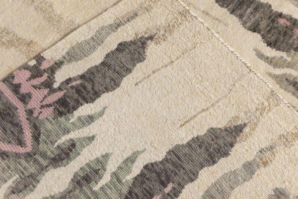 Ripple Pearl Eskayel Rug I N11279