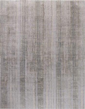 Large De Lys Flat weave N10782