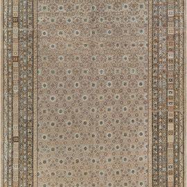 Vintage Samarkand (Khotan) Rug BB7461