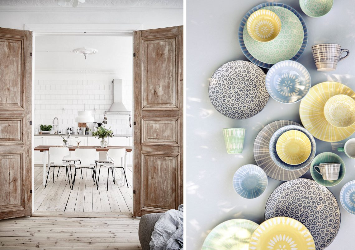 scandinavian_interior_kitchen_pottery