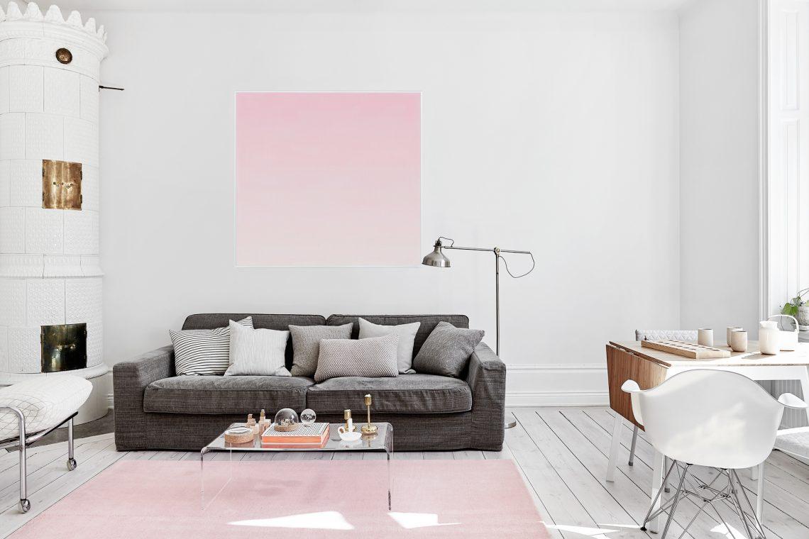 summer-blush-ombre-pink_scandinavian-interior_living-room