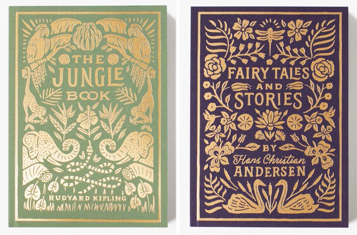tanamachi_books