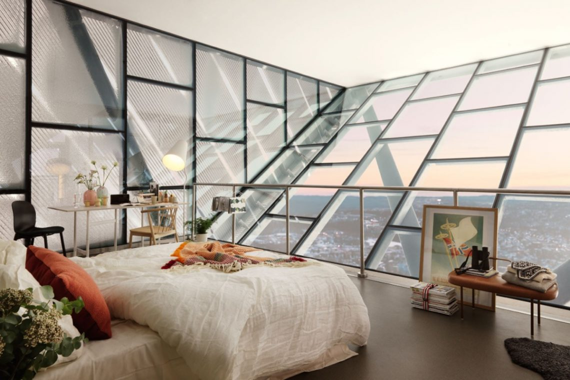ultra-modern-scandinavian-bedroom-inspiration