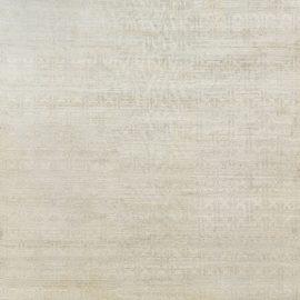 Terra Rug in Natural Wool N11362