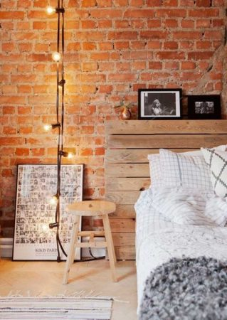 5 Autumn Decor Ideas To Let You Fall In Love With... Fall 51