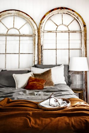 5 Autumn Decor Ideas To Let You Fall In Love With... Fall 2