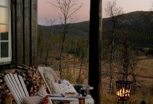 5 Autumn Decor Ideas To Let You Fall In Love With… Fall