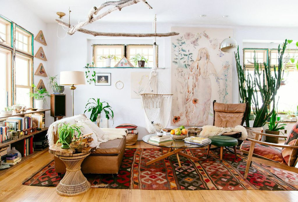 Vintage Rugs Tips On Decorating Your