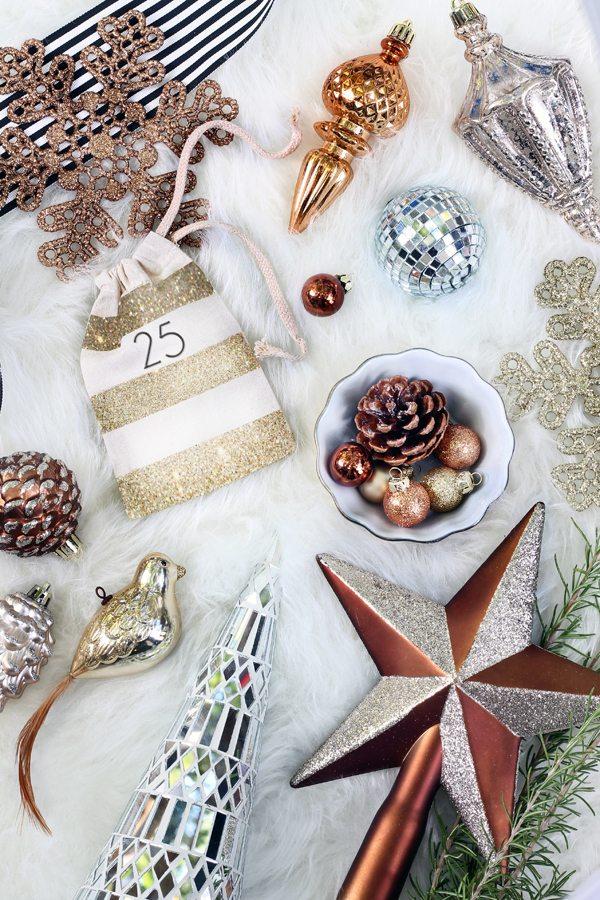 Best Christmas & Winter Interior Décor Ideas! 24