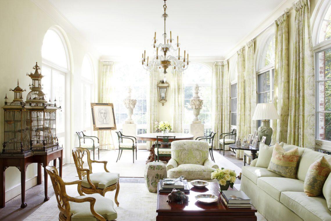 english victorian interior decor elegent traditional living room