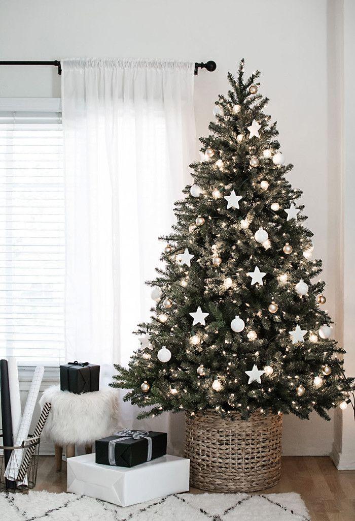 Best Christmas & Winter Interior Décor Ideas! 48