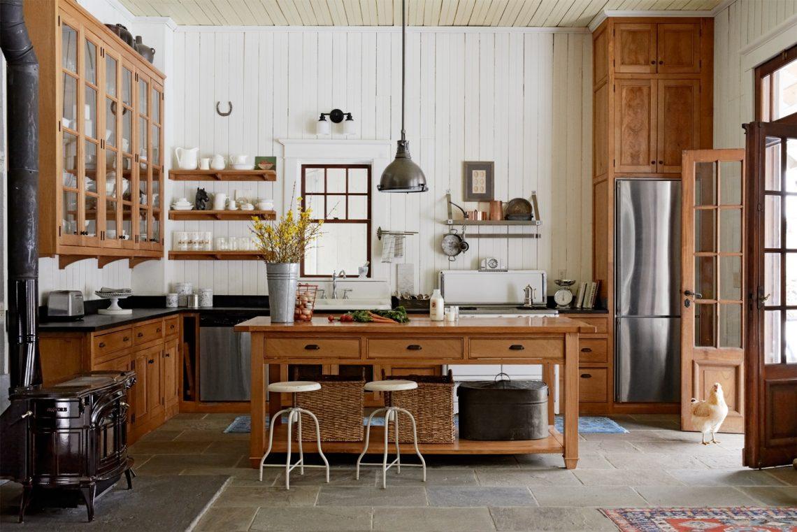 english victorian interior decor english country kitchen