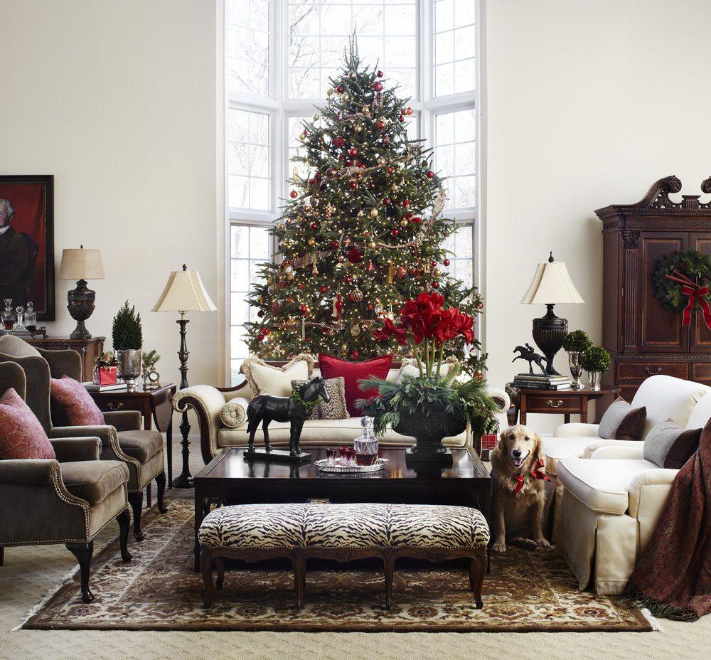 christmas light, winter interior, christmas interior, christmas decor ideas, christmas tree elegant christmas