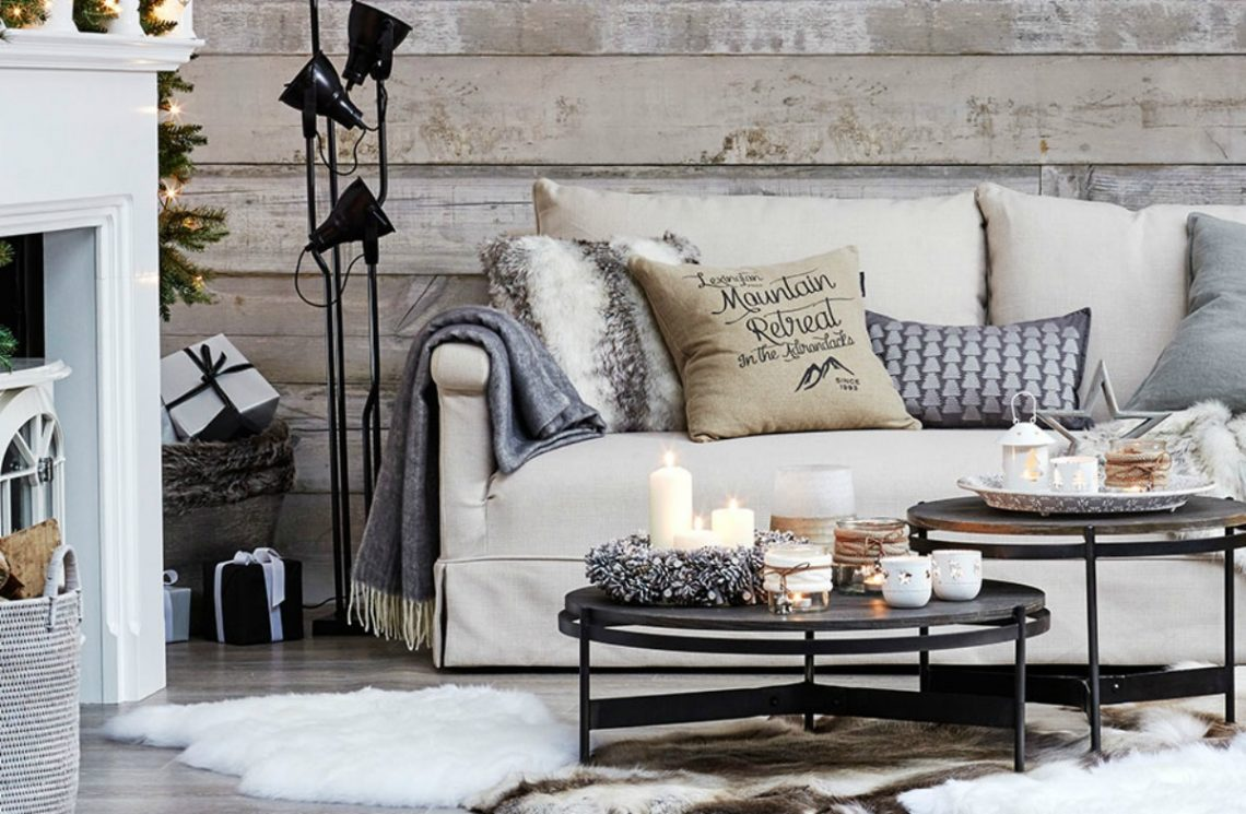 christmas light, winter interior, christmas interior, christmas decor ideas, scandinavian interior, Scandinavian Christmas, Scandinavian decor