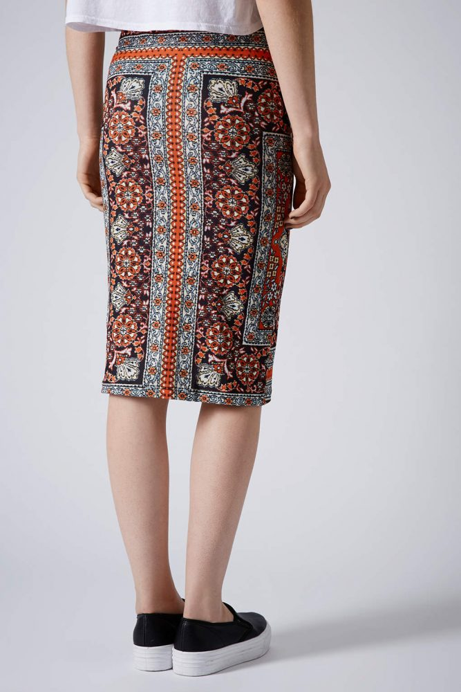 topshop-multicolor-persian-rug-tube-skirt-product-1-16840882-1-775486741-normal