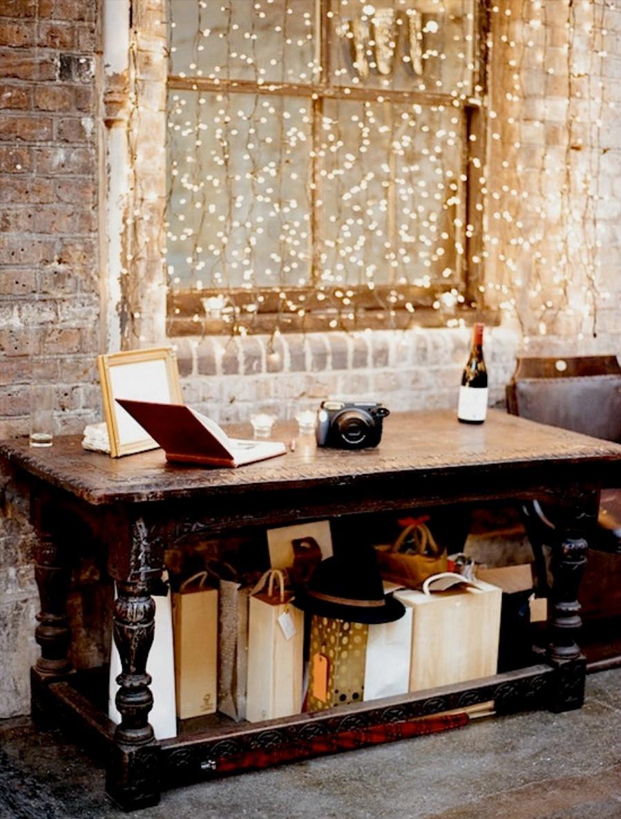 Best Christmas & Winter Interior Décor Ideas! 16