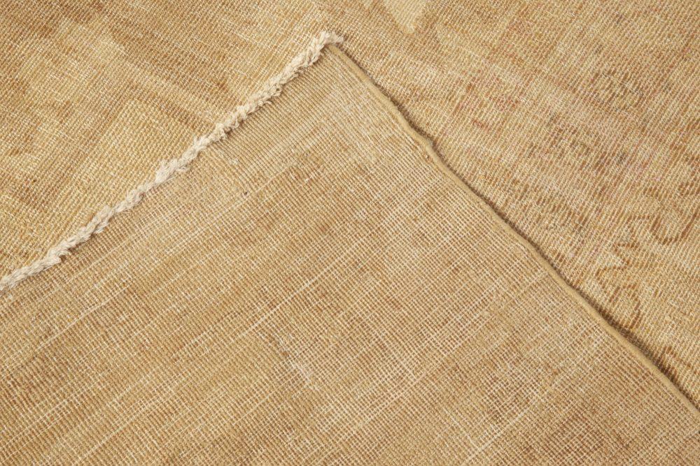 Large Indian Amritsar Carpet BB6364