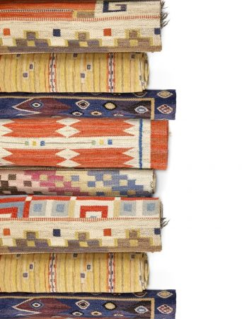 Vintage Rugs : tips on decorating your interior 56