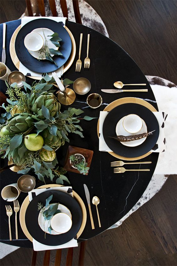 6 Accessories To Make Your Home Look Posh 17