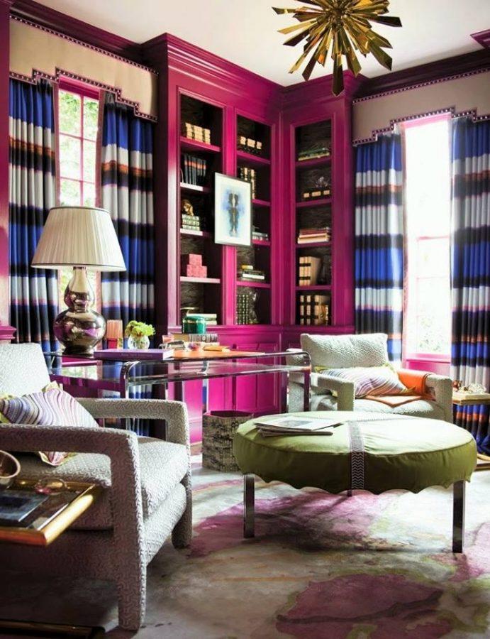 modern contemporary designer rug