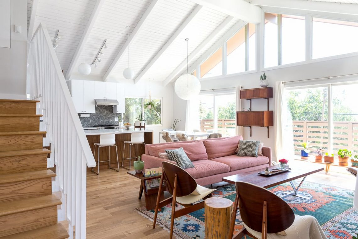 country interior decor, interior trends 2017, countryside interior decor, farmhouse interior