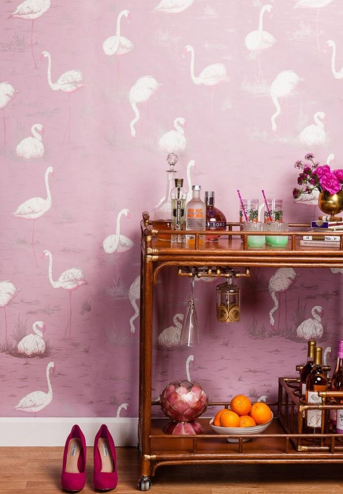 6 Accessories To Make Your Home Look Posh 1