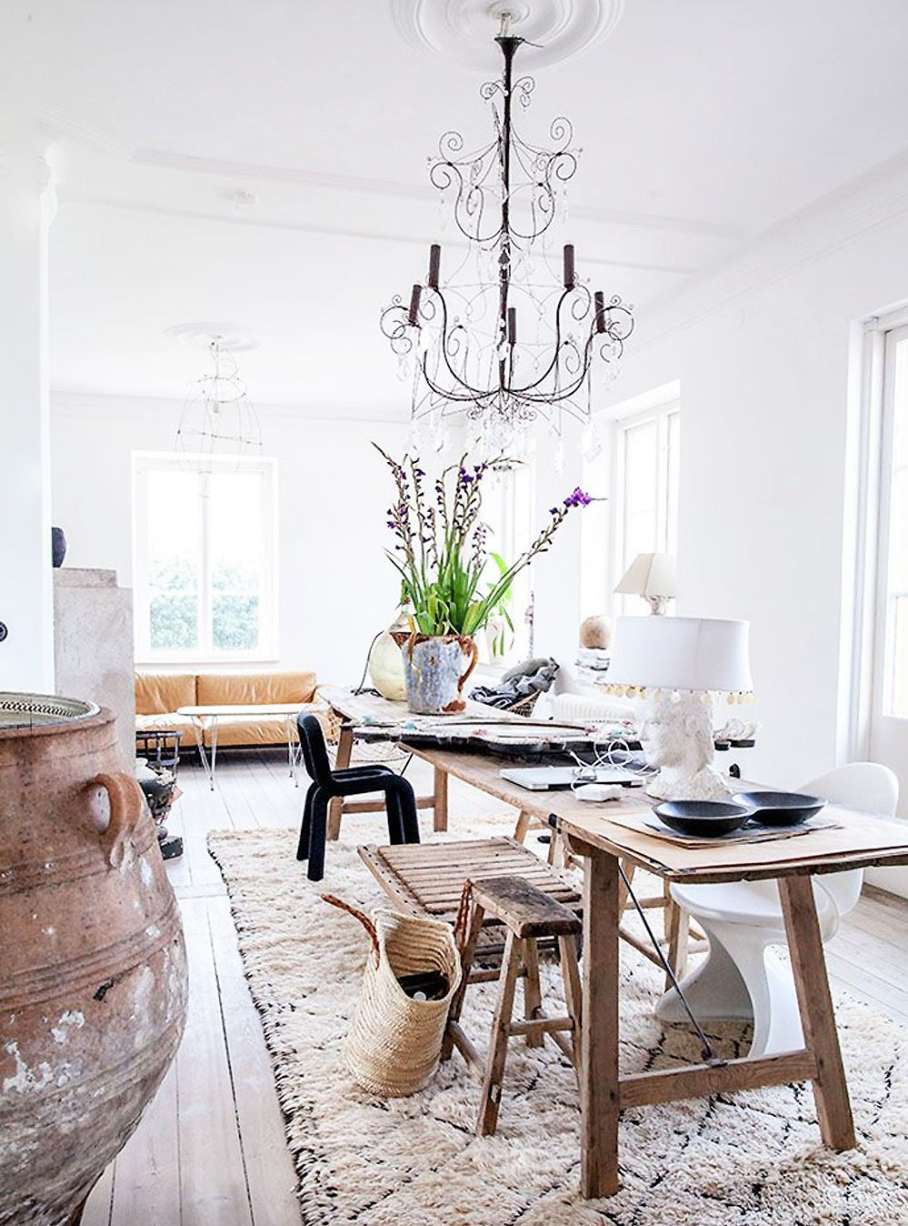 6 Accessories To Make Your Home Look Posh 39