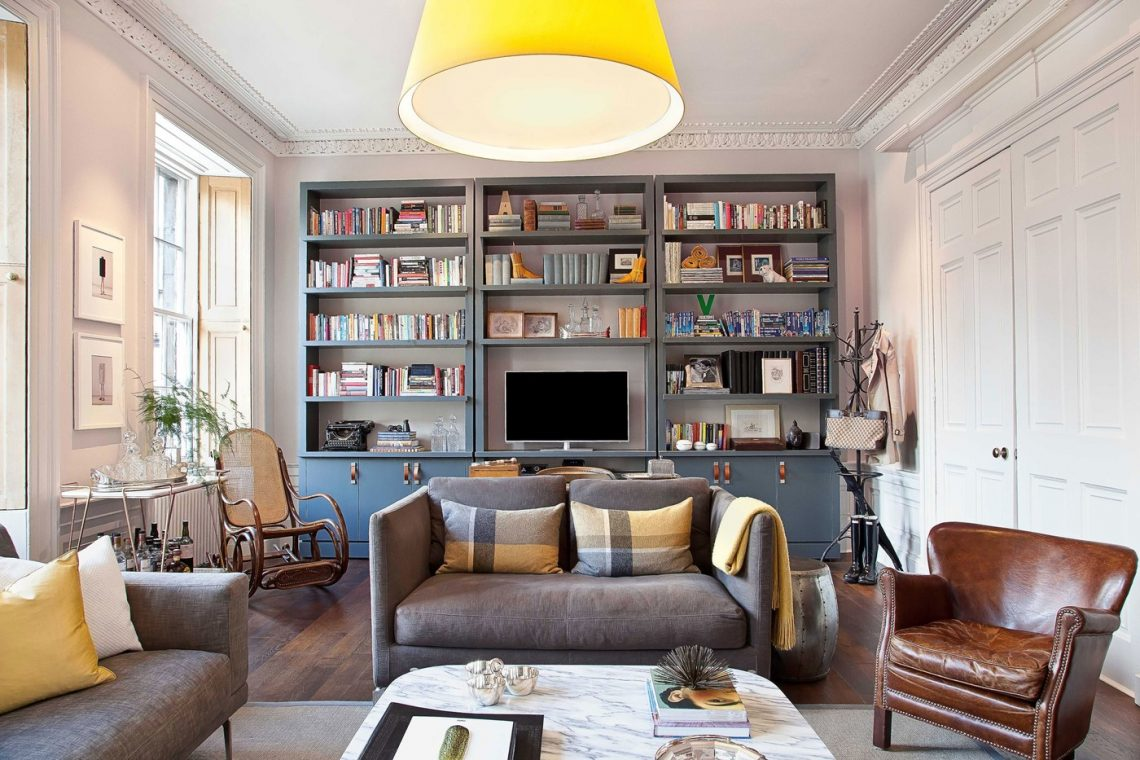 elegant interior living room art in living room classic modern interior decor