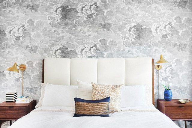 bedroom decor trends 2017 wallpaper decor bedroom interior