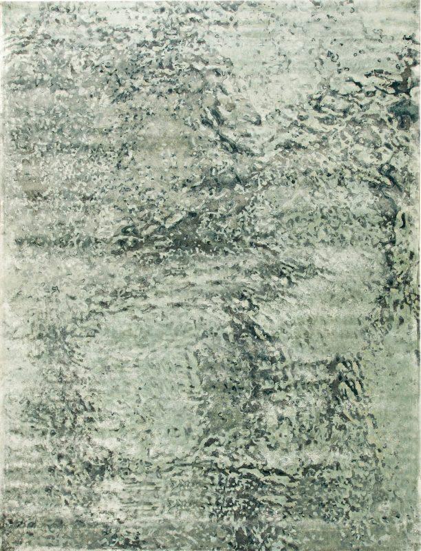 modern rug, contemporary rug