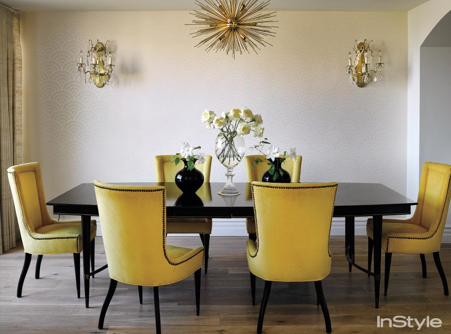 Interior Icon: 5 Steps to Decorate Like Lauren Conrad