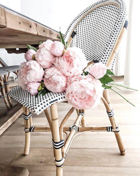 spring DIY, indoor plants, spring interior, provence interior, spring decor, provence decor