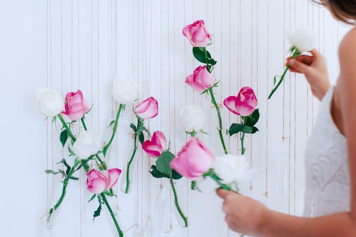 spring DIY, indoor plants, spring interior, Scandinavian interior, spring decor, Scandinavian decor,