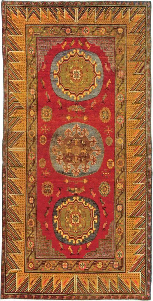 oriental rug, oriental rugs, Samarkand Rug, Vintage rug, bathroom rug, vintage rugs