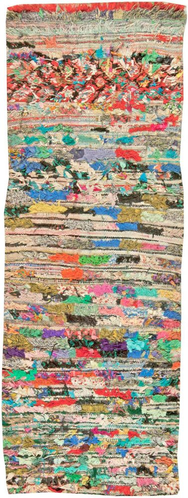 Boucherouite Rugs, moroccan rug by Doris Leslie Blau, boho interior decorating