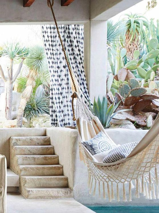 coastal decor, beach house, coastal interior. cottage beach house