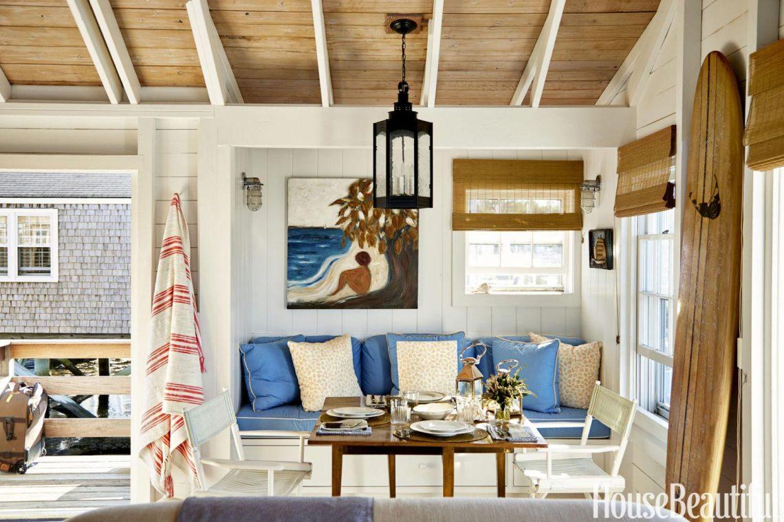 coastal-decorr-beach-house-living-room-decor
