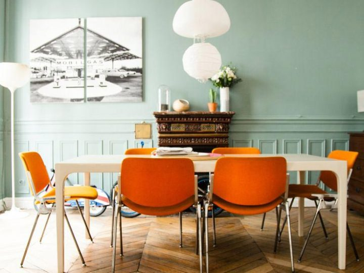 5 Ways To Make A Large Room Feel Comfy