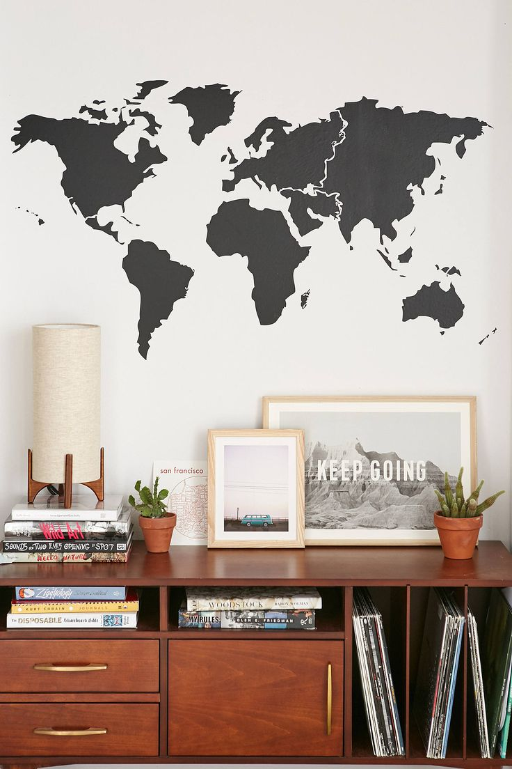 5 Smart and Simple Décor Tricks 36