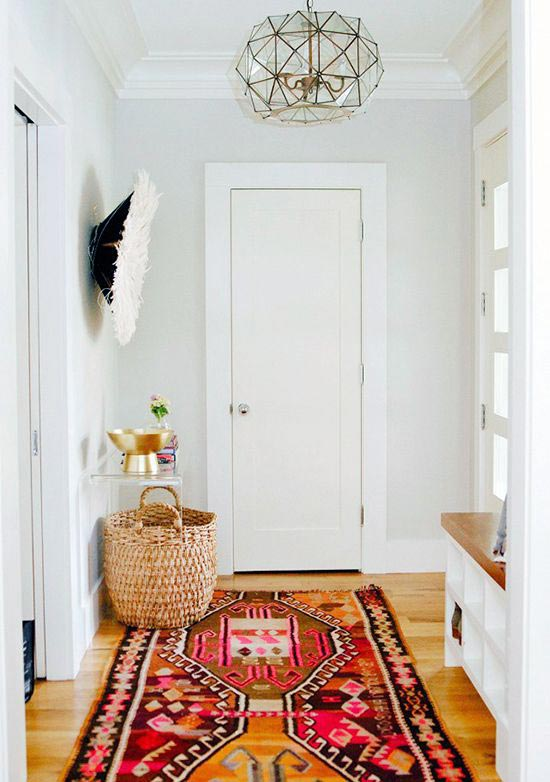 6 Reasons Why Rugs Can Improve Your Housing's Interior 23