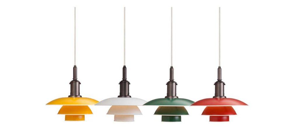 mid century modern interior decor ideas, mid century modern lamps