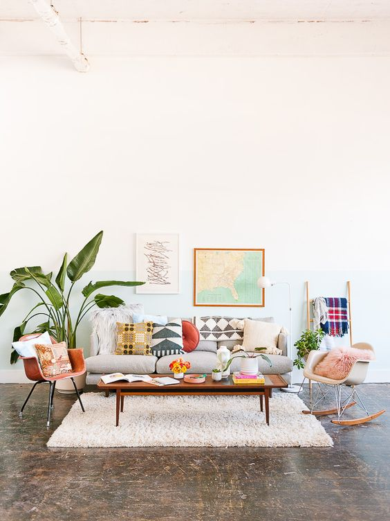 6 Ways to Make Your Interior Cali Cool! 14