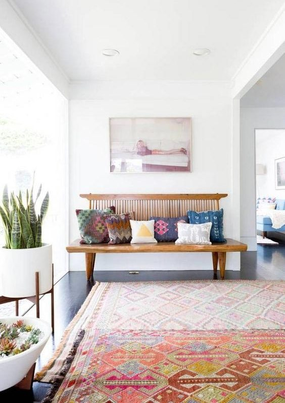 6 Ways to Make Your Interior Cali Cool! 5