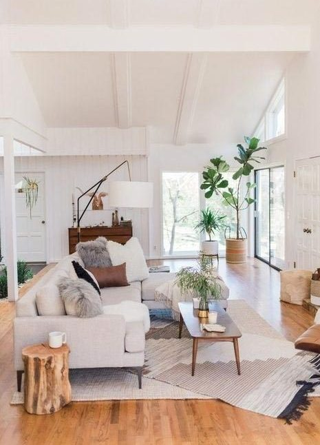 6 Ways to Make Your Interior Cali Cool! 9