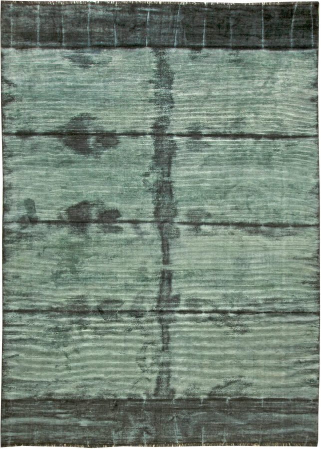 contemporary-modern-rug, statement rug