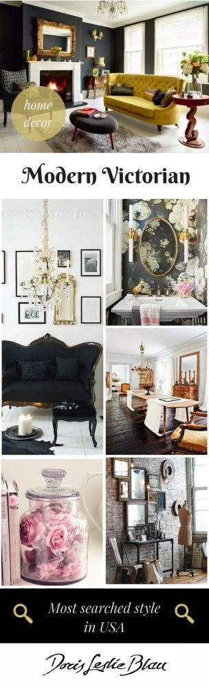 victorian-home-decor,-modern-victorian-living-room-(10)
