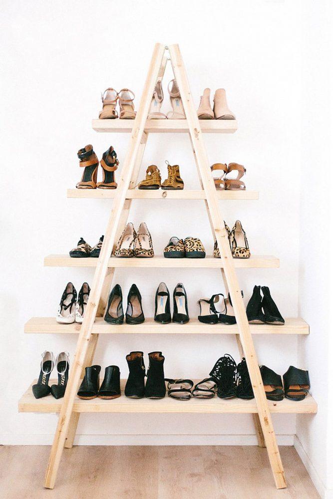 DIY-decor-hacks-DIY-shelf