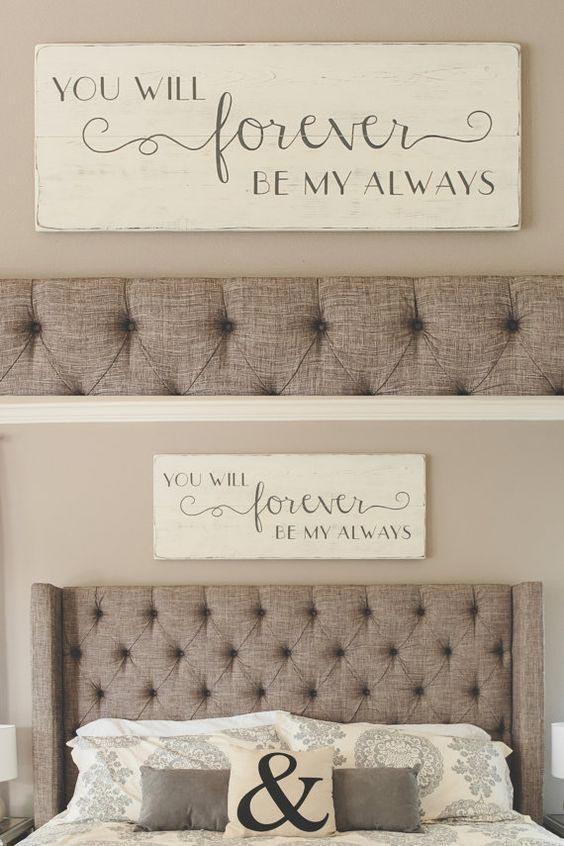 DIY-decor-hacks-wood-sign.