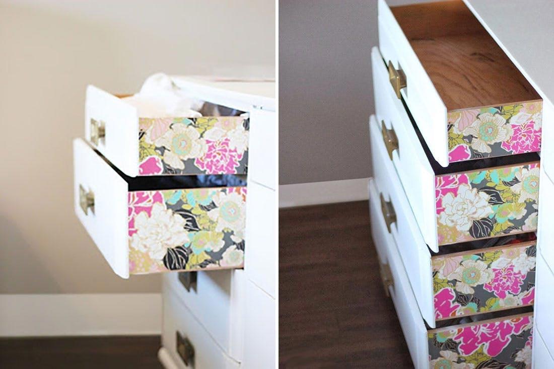 DOY-decor-trics-decor-hack-patterned-drawyers
