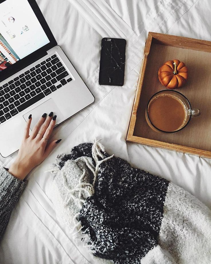 autumn-hygge-home-decorating-fall-decorations